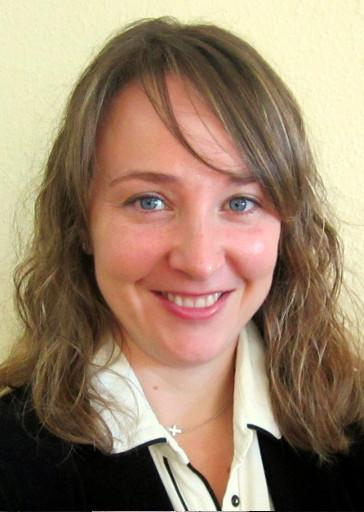 Mónica Sistiaga