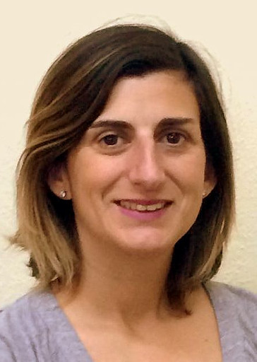 Verónica Mateo